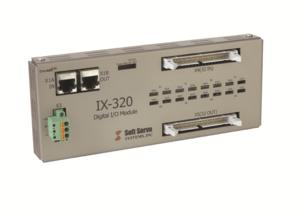 IX-320